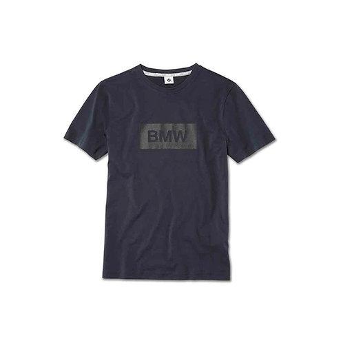 BMW T-Shirt, men