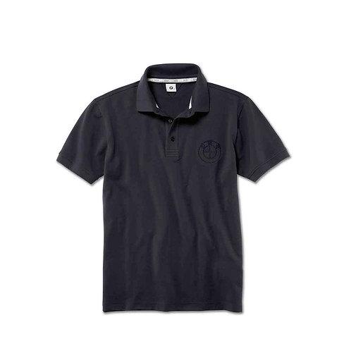 BMW Logo Polo Shirt, men