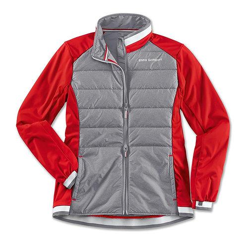 BMW Golfsport Jacket, ladies