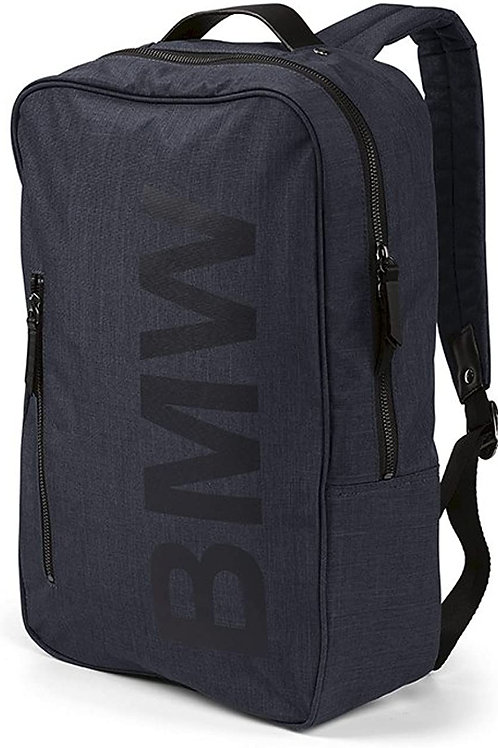 BMW Modern Backpack