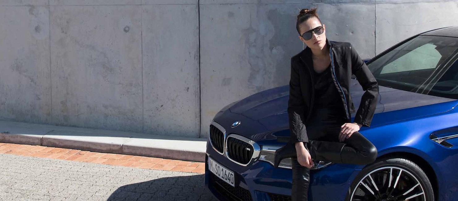 BMW M COLLECTION.jpg