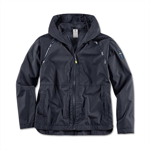 BMW Active Jacket, Ladies