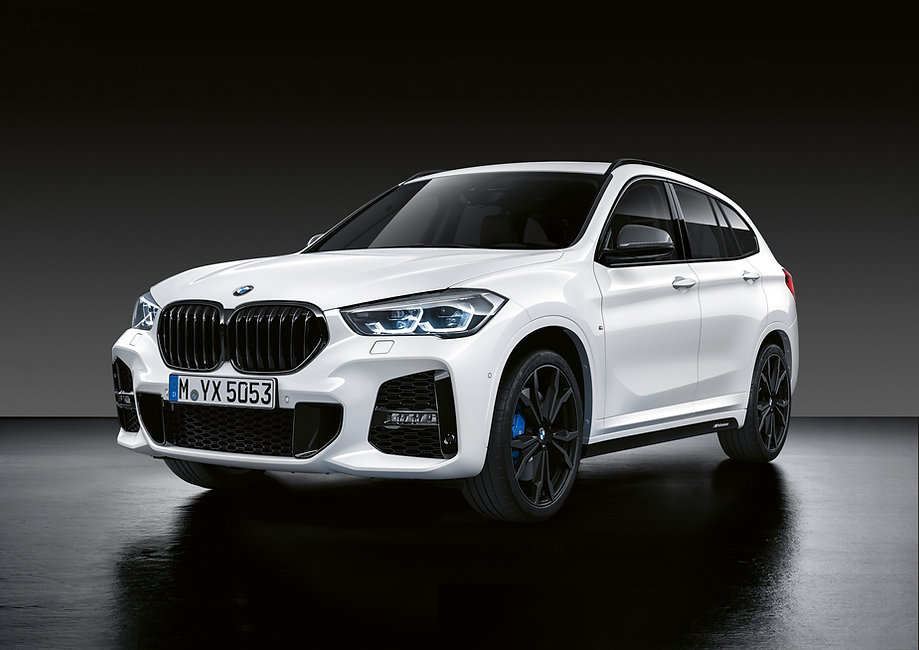 P90356060_highRes_the-new-bmw-x1-with-.jpg