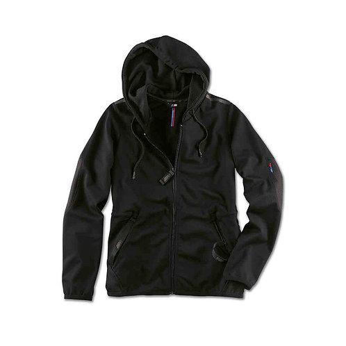 BMW M Sweatjacket, ladies