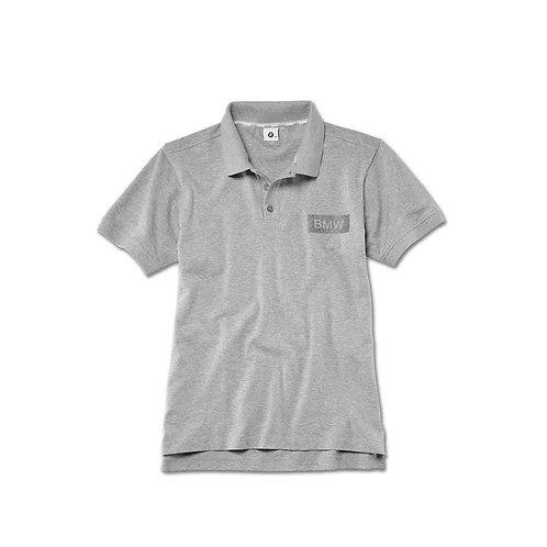 BMW Polo Shirt, men S