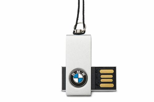 BMW USB Stick 32 GB