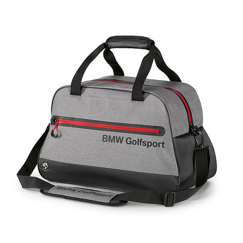 BMW Golfsport Bag