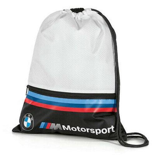 BMW M Motorsport Sports Bag