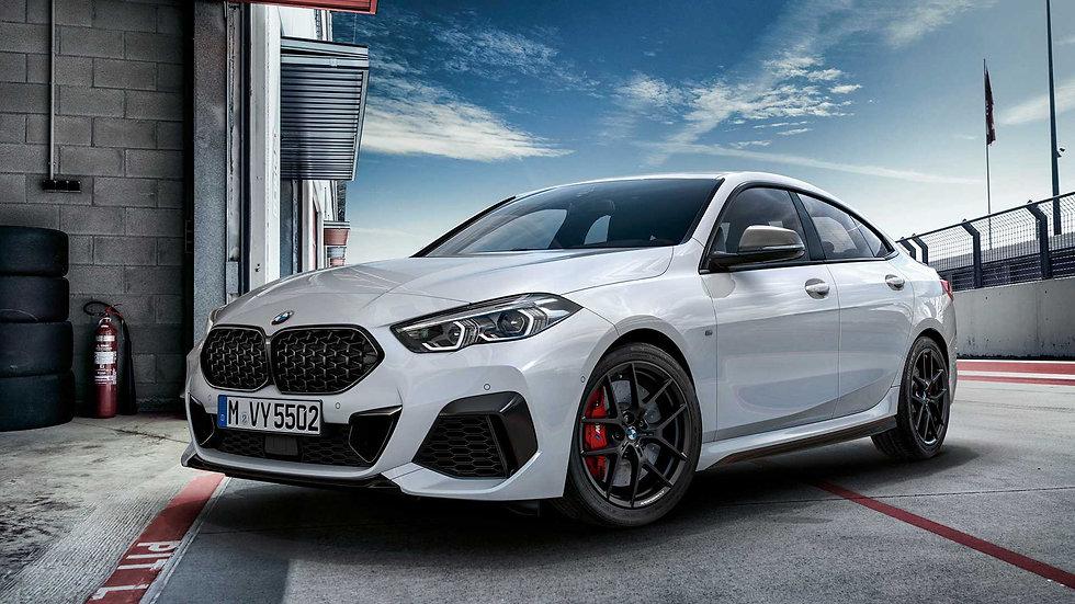 bmw-2er-gran-coupe-mit-m-performance-parts-2020.jpg