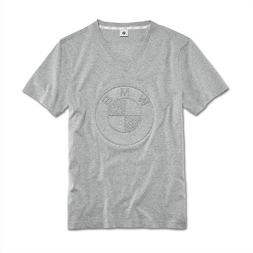 BMW Logo T-Shirt, men