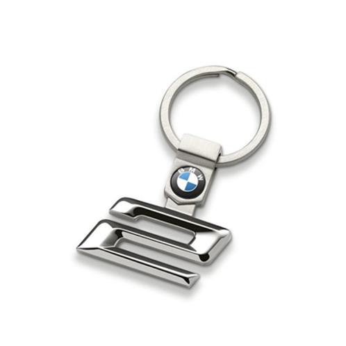 BMW 2 Series Key Rings