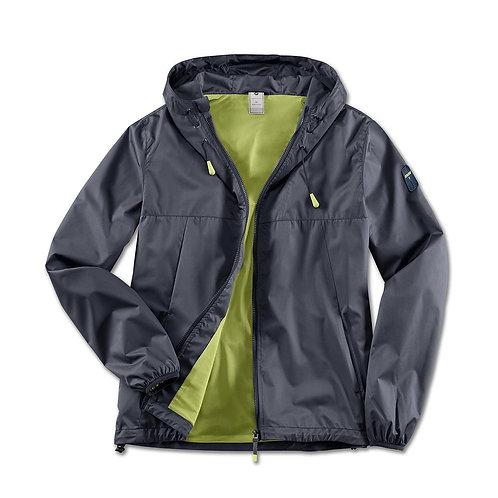 BMW Active Jacket, men