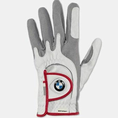 BMW Golfsport Ladies' Glove, left