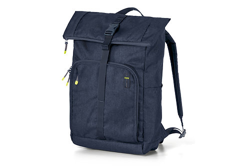BMW Active City Backpack