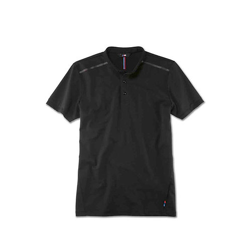 BMW M Polo Shirt, men