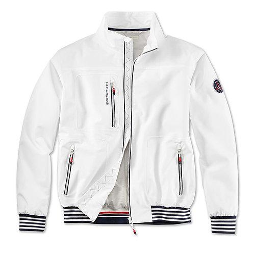 BMW Yachtsport Jacket, men