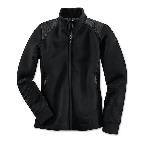 BMW M sweat jacket, ladies