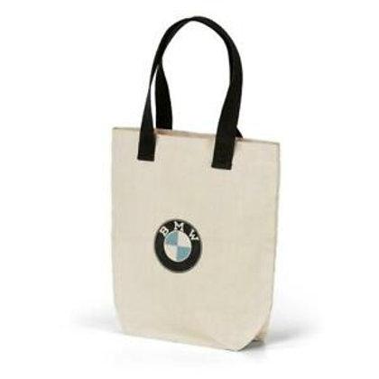 BMW Classic Shopper
