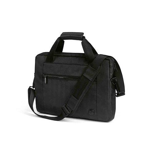 BMW Briefcase