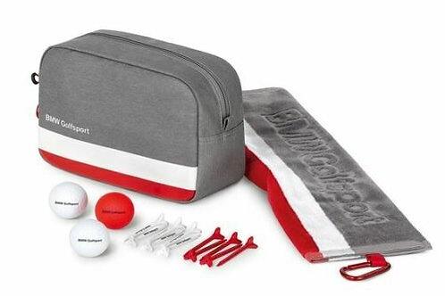 BMW Golfsport Gift Set