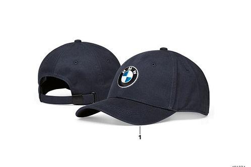BMW Logo Cap M-L