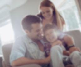 Individual Health Insurance Thornton