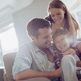 life insurance san diego