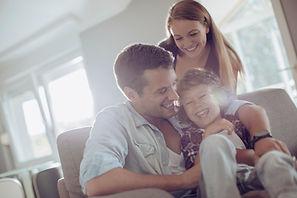 Family, Pediatric, Pregnancy, Chiropractic, Providence