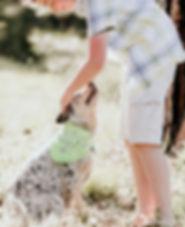 Hayden & Hedwig.jpg