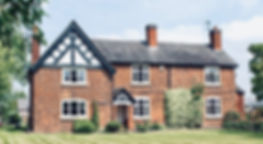 ARC Cottage House