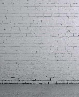 wallpaper-brick-white_edited.jpg