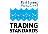 east-sussex-trading-standards.jpg