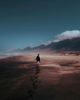 alone-beach-blue-skies-934718_edited_edi