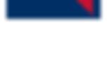 HarbourVest_logo.png