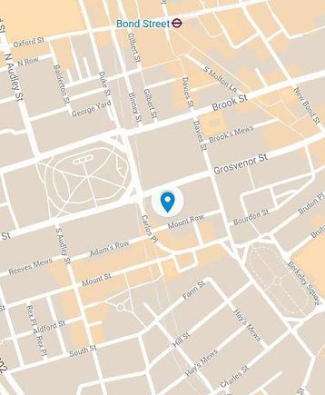 Map_London.JPG
