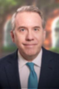 Peter Horoszko
