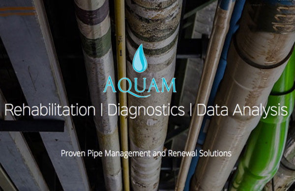 Aquam - Compass Partners