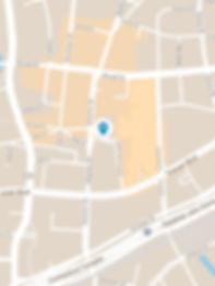 Map_CT.JPG