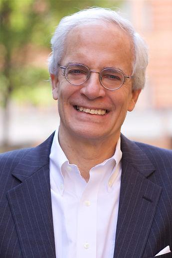 Robert Gasparini