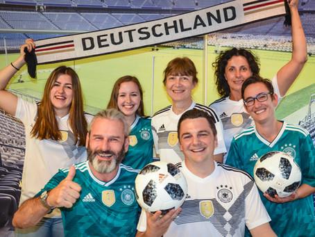 Das große WM-Tippspiel: Hier winken für jeden Preise im Wert von über 5000 Euro.