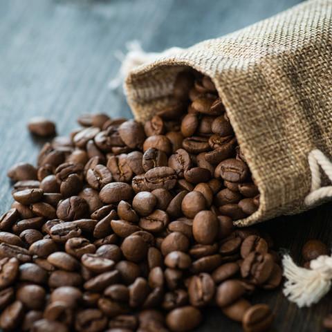 Manufaktur Kaffee