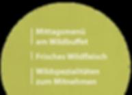 Wildwochen_Angebote.png