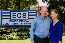 ECS_BOSS.jpg