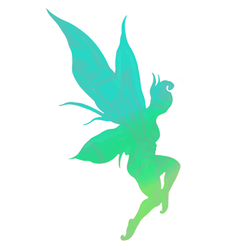 Dream World Treasures Logo