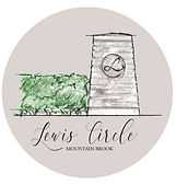 Lewis Circle logo.PNG