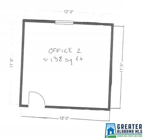 office suite 2 4