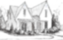 Saulter 6 hand drawn elevation.PNG