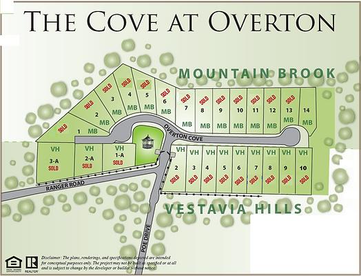 Cove marketing plat.png