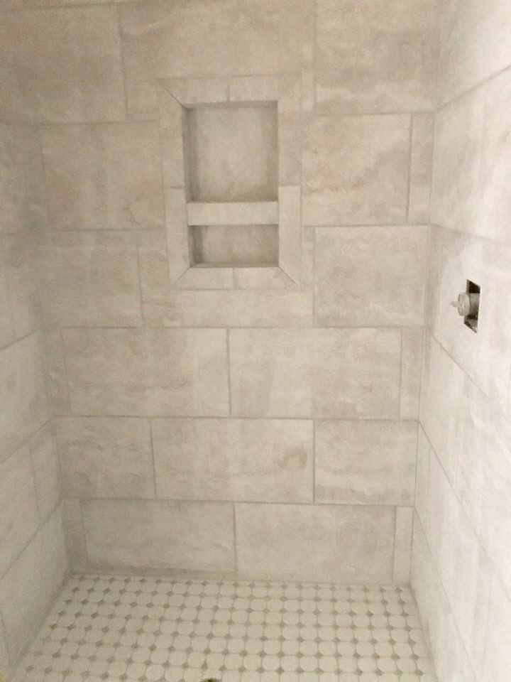 lot 14 shower2