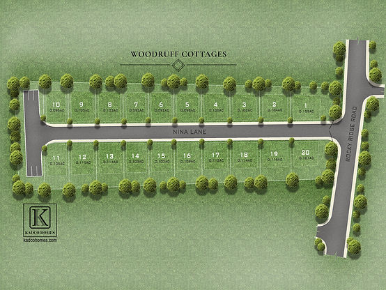 Woodruff Cottages marketing plat.jpg